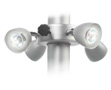 Solamagic V4 verlichting