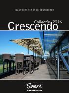 solero_parasol_crescendo