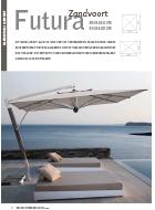 solero_parasol_zandvoort