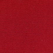 Doekstaal-123-rood-Solero-e1485267231781