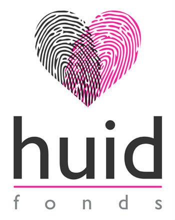 Huidfonds sponsor