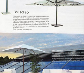 Villa d Arte Uitgave 2010